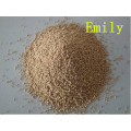 Hot Sale Animal Feed Lysine 98.5%