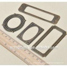 OEM/ODM фото рамка / Декор ремесла для скрапбукинга