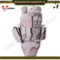 China supplier Quick Release Bullet Proof Vest