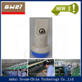 FTA Universal Ku Single LNBF 0.1dB FTA Satellite LNB