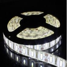 5630 Innovalight 3528SMD Underwater LED Strip Light IP65 Rope Light 24W LED Work Light