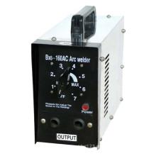 AC-Lichtbogenschweißmaschine (BX6-160A)