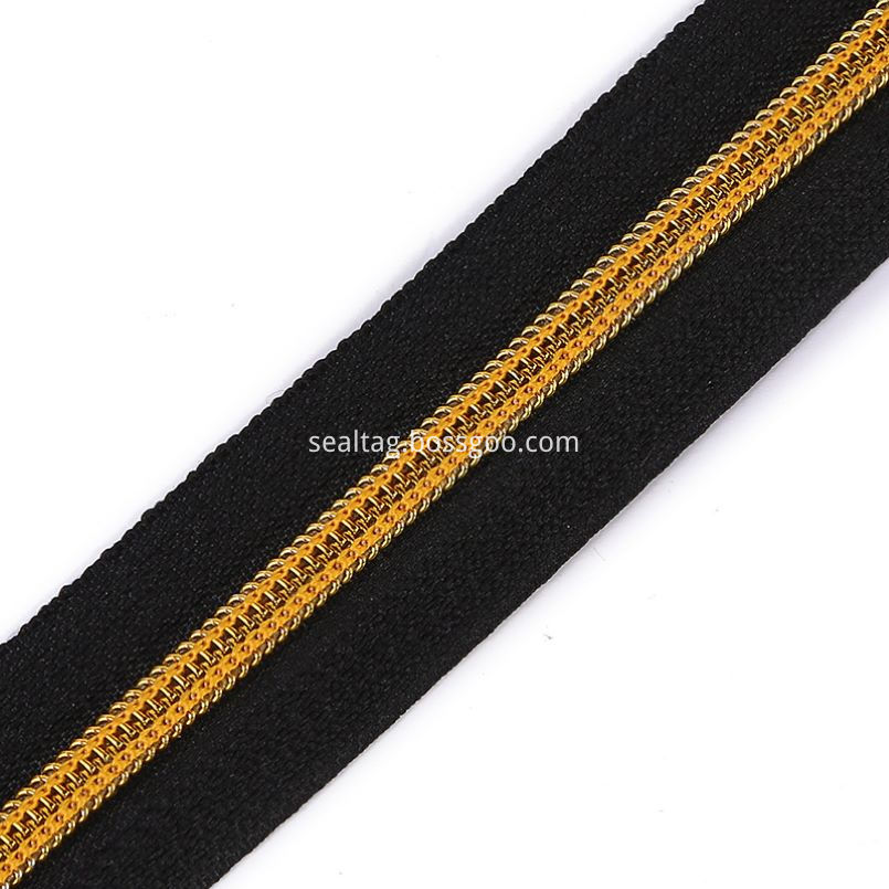 Wholesale Zippers