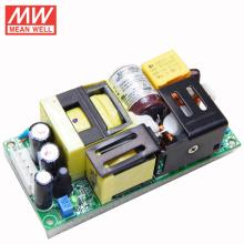 Original MEAN WELL 200W 24VDC industrielle Stromquelle EPP-200-24