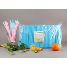 Palhas Biodegradáveis PLA