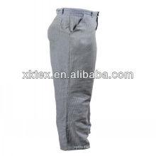 Pantalon d'hôpital 100% coton