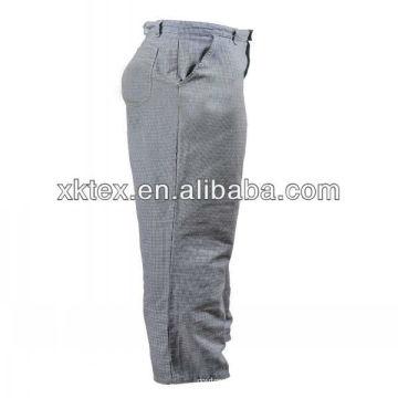 100% cotton hospital pants