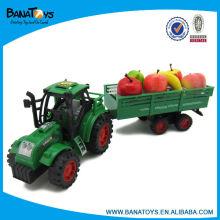 Caminhões de brinquedo grande fricção venda agricultor grande