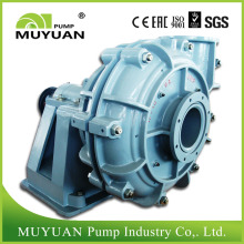 High Performance  Erosion Resistant Sewage Pump