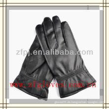 Mode-Stil Festival Geschenk Touch Handschuh