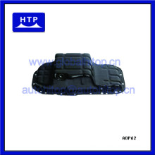 Oil Drain Pan for Mitsubishi 4G15