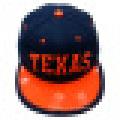 Gorra de béisbol con pico plano SD15