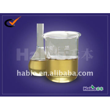sell liquid phytase for feed additive