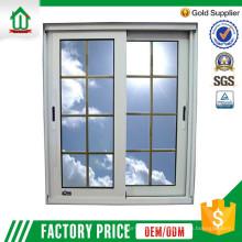 Upvc-Fenster und Türen Upvc-Fenster und Türen