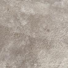 Tuile de vinyle de plancher de clic de pierre de non glissement
