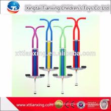 Heißer Verkaufs-erwachsener Pogo-Stock / Luft-Pogo-Stock / springender fliegender Stab für Verkauf