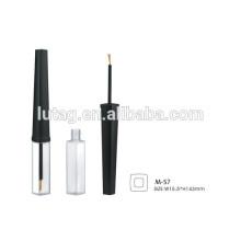 Cosmetic Packaging Eye Liner Tube