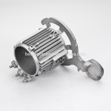 hot sale auto air conditioner parts in China