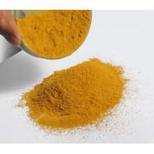 Mais-Gluten-Mahlzeit-Vielzahl-Tierfutter-Mais-Gluten