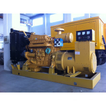 75kw / 93.75 Shangchai Engine Diesel Power Generator Set