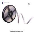 China IP65 Rgbwy Colorful 5050 Flexible LED Strip 120LED/M