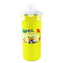 Stainless Steel Cup For Children