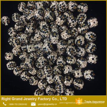 Grânulos de cristal barato grânulos on-line grânulos para fazer jóias