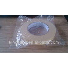 sterilization medical tape for clinic