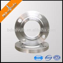 GOST 12820-80 bronce de fundición de acero al carbono
