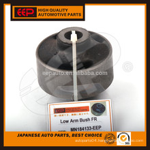 Spare Parts Control Arm Bushing for Mitsubishi Outlander MN184133