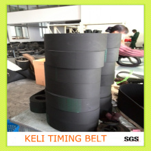 246-Htd3m Rubber Industrial Timing Belt