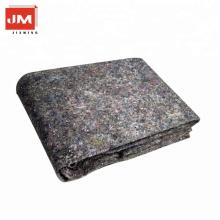 ropa de manta movible de quanlity de alto quanlity material de embalaje