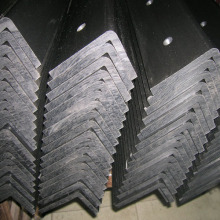 UHMWPE conducting bar