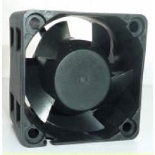 Df4028 Ventiladores refrigeração ventilador DC Fan 40X40X28mm