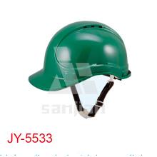 Jy-5533 Blue V Gard Защитный шлем Sport
