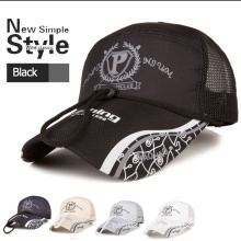 New Product sport cap made in China