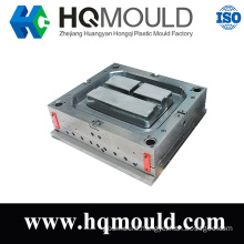 Hq Plastic Tray Injection Mold