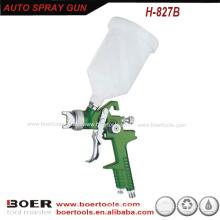 HVLP pistola de pulverización modelo barato H827