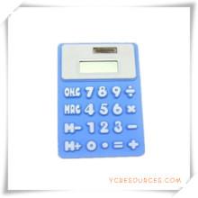 Regalo promocional para la calculadora Oi07015