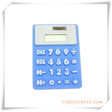Promotional Gift for Calculator Oi07015