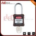 Elecpopular Günstige Waren ChinaChina Zylinder Lock Nylon Sicherheit Vorhängeschlösser
