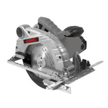 1400W Cheap Electric Circular Saw