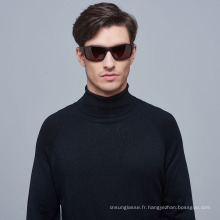 lunettes de soleil polarisées de vision nocturne price pour les conducteurs