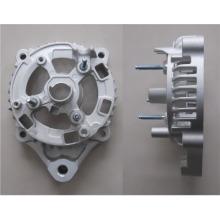 Usine de moulage sous pression en aluminium Chine