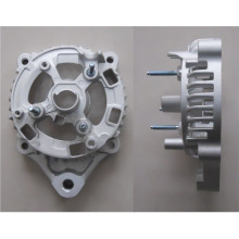 aluminum die casting factory china