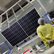 Solar panel 100W 12V 70W 80W 90W 100W 150 W 160W 170W 180W multi-functional solar photovolta