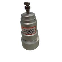 35359090 Compressed Rugulator Luftkompressor Teile Druckregler Ventil