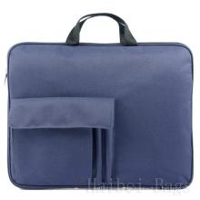 Männer Aktenkoffer Handtasche (hbha-1)