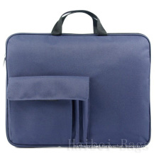 Men′s Briefcase Handbag (hbha-1)