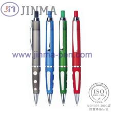 The Promotiom Gifs Erasable Pen Jm-E001